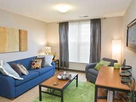 CP Cincy Apartments