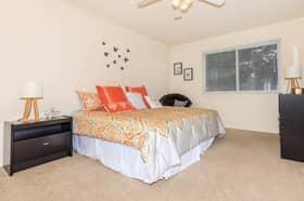 Windsor Hills Apartments