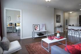 Helix Starkville Student Apartments