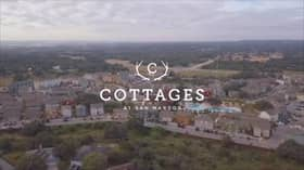 Cottages at San Marcos