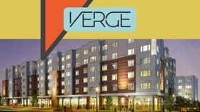 The Verge at Cincinnati