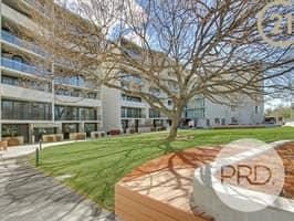 320/43 Currong Street, Braddon Student Friendly Accommodation