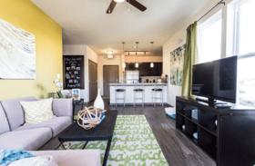 Progress 910 Wilmington Apartments