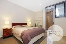 6/1 Gordon Street, Canberra Student Friendly Accommodation