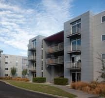 Ilam Apartments - University of Canterbury