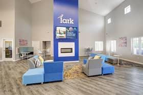 Lark West Lafayette