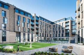 New Mill Dublin