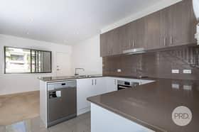 44/39 Jerrabomberra Avenue, Narrabundah Student Friendly Accommodation