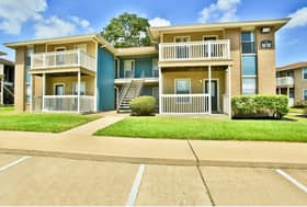 Campus Apartments Laurel Ridge