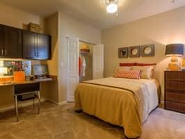 Mazza GrandMarc Apartments