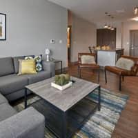 The Yard Ann Arbor Apartments
