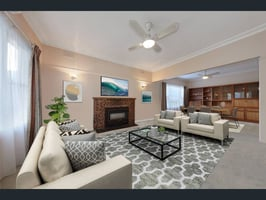 29 Brooks Street Bentleigh East Student Friendly Accommodation