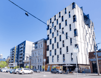 127LeicesterStreetCarlton-Melbourne-Building-Unilodgers