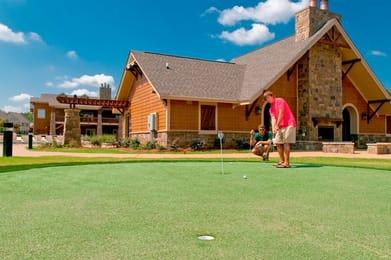 The-Retreat-At-Lake-Tamaha-Tuscaloosa-AL-Golf-Unilodgers