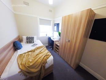 Jack's-Place-Potts-Point-Syndney-Bedroom3-Unilodgers.jpg