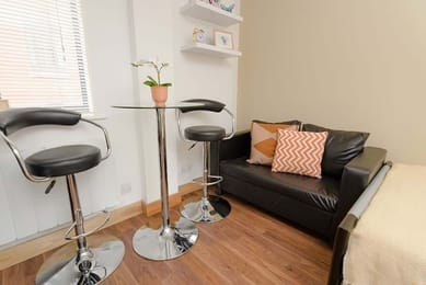 Liberty-Court-Athena-Apartments-Leicester-Common-Area-Unilodgers