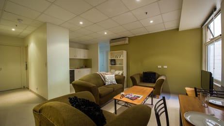 Student-Living-Tobin-House-Adelaide-Living-Area-Unilodgers