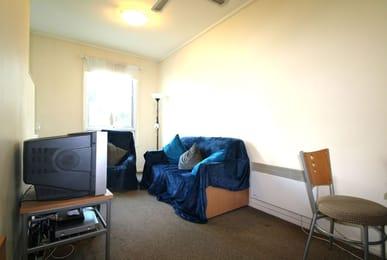 5102-570-Lygon-Street-Carlton-Student-Accommodation-Living-Area-Unilodgers