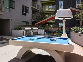 Kapi-Los-Angeles-236-S-Los-Angeles-St-Los-Angeles-CA-Pool-Table-Unilodgers