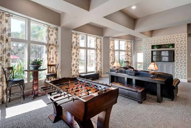 Kapi-Orange-County-1250-Adams-Avenue-Costa-Mesa-Games-Table-Unilodgers