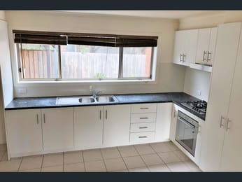 3-45-Alice-Street-Clayton-Student-Accommodation-Melbourne-Kitchen-2-Unilodgers