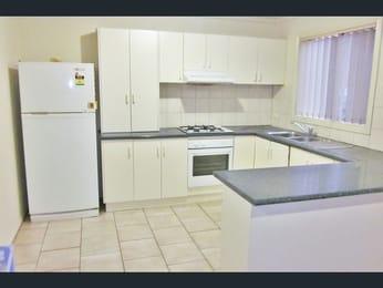 6-44-Evelyn-Street-Clayton-Student-Accommodation-Melbourne-Kitchen-Unilodgers
