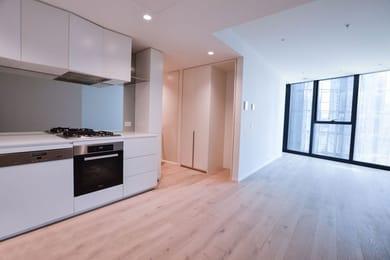 1608-119-Kavanagh-Street-Southbank-Student-Accommodation-Melbourne-Kitchen-Unilodgers