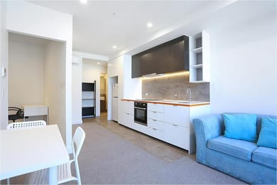 910-28-Bouverie-Street-Carlton-Student-Accommodation-Melbourne-Living-Area-Unilodgers
