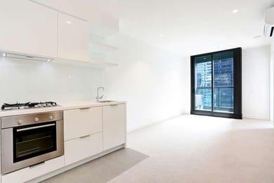 2304-285-La-Trobe-Street-Melbourne-Student-Accommodation-Melbourne-Kitchen-Unilodgers