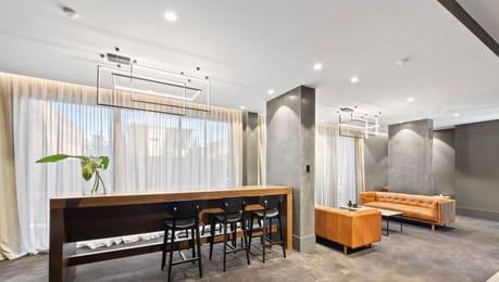 506-1-Porter-Street-Hawthorn-East-Student-Accommodation-Melbourne-Living-Area-Unilodgers