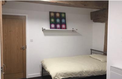 Regent-Road-Leicester-Bedroom-Unilodgers.PNG