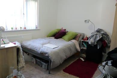 23-Austery-_Avenue-Nottingham-Bedroom-Unilodgers
