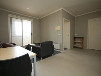 Apartment-244-662-Blackburn-Road-Notting-Hill-Clayton-Student-Accommodation-Living-Area-Unilodgers