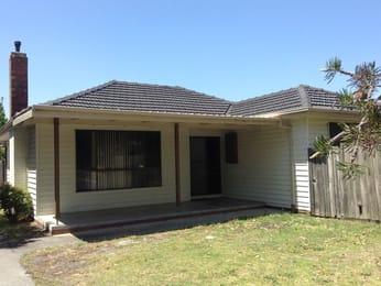 Unit-1-38-Elder-Street-Clarinda-Student-Accommodation-Melbourne-Exterior-Unilodgers