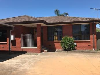 Unit-2/4-Parsons-Street-Clayton-South-Student-Accommodation-Melbourne-Exterior-Unilodgers