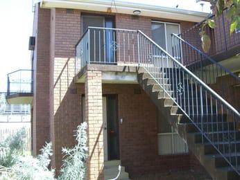Unit-3-16-Bettina-Street-Clayton-Student-Accommodation-Exterior-View-Unilodgers