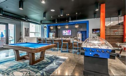 The-Nine-Memphis-Apartments-Memphis-TN-Clubhouse-Unilodgers.JPG