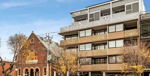 204-244-dorcas-street-south-melbourne-student-accommodation-Melbourne-Exterior-Unilodgers