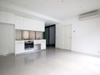 107-20-26-coromandel-place-melbourne-student-accommodation-Melbourne-Kitchen-Area-Unilodgers