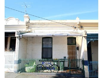 22-carroll-street-north-melbourne-student-accommodation-Melbourne-Exterior-Unilodgers