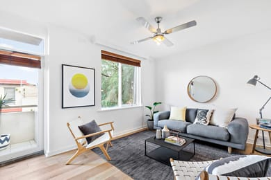 5-109-ross-street-port-melbourne-student-accommodation-Melbourne-Living-Area-Unilodgers