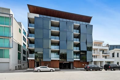 104-9-johnston-street-port-melbourne-student-accommodation-Melbourne-Exterior-Unilodgers