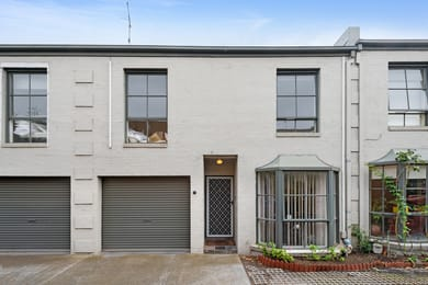 7-246-dandenong-road-st-kilda-east-student-accommodation-Melbourne-Exterior-Unilodgers