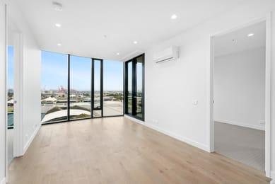 706-320-plummer-street-port-melbourne-student-accommodation-Melbourne-Living-Area-Unilodgers