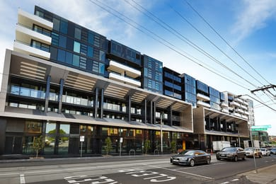 616a-609-victoria-street-abbotsford-student-accommodation-Melbourne-Exterior-Unilodgers