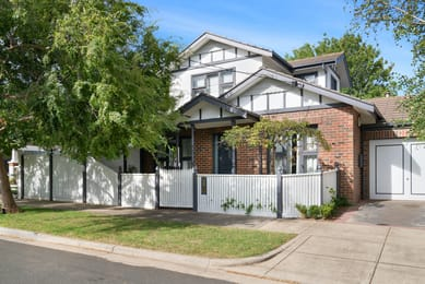 42a-vickery-street-bentleigh-student-accommodation-Melbourne-Exterior-Unilodgers