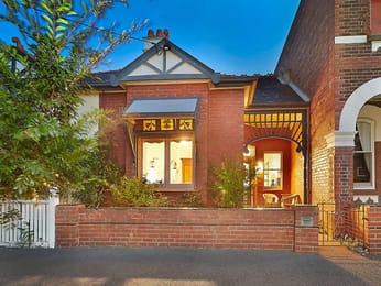 11-harold-street-middle-park-student-accommodation-Melbourne-Exterior-Unilodgers