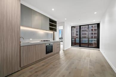 401b-320-plummer-street-port-melbourne-student-accommodation-Melbourne-Kitchen-Unilodgers