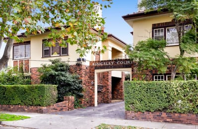 6-4-6-kingsley-street-elwood-student-accommodation-Melbourne-Exterior-Unilodgers
