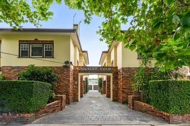 3-4-6-kingsley-street-elwood-student-accommodation-Melbourne-Outdoor-Unilodgers